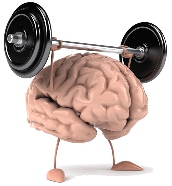 http://www.chicagointernalcleansing.com/wp-content/uploads/2012/06/brainPower.png