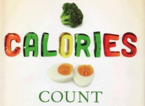 Calories-Book-goes-beyond-the-numbers-M917KP73-x-large