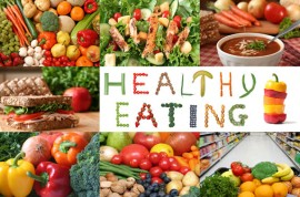 Healthy-Eating1