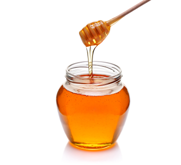 The Magical Health Benefits of Honey - Chicago Oxygen Therapy Honey