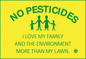 no_pesticides