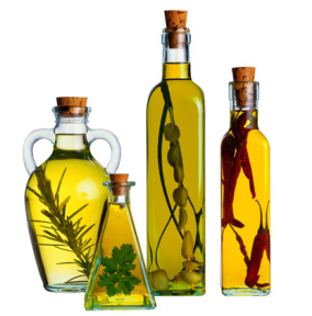 aromatic_oils