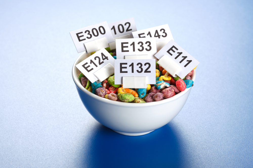 food-additives-shutterstock_72680119