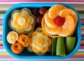 fun-foods-for-kids-healthy-snack-box