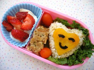 make-food-fun_7-ways-to-make-healthy-food-more-appealing-to-your-kids