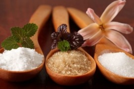 natural-sweeteners