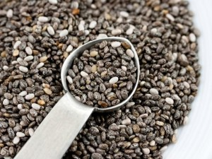 HE_chia-seeds-thinkstock_s4x3_lg