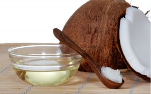 50_of_the_best_uses_for_coconut_oil_image-b6bfe
