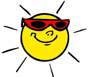 happy-sun-face-1024x887