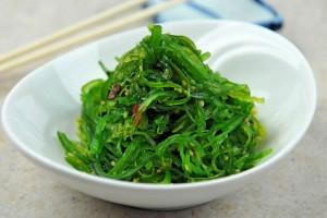 seaweed-salad2