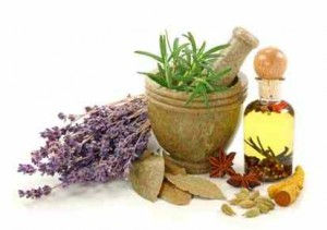 essential-oils-flower-environmental-essences-gem-elixirs-info-3