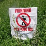 pesticide-warning