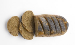 rye-bread-001
